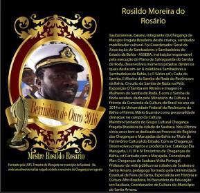 rosildo_poster